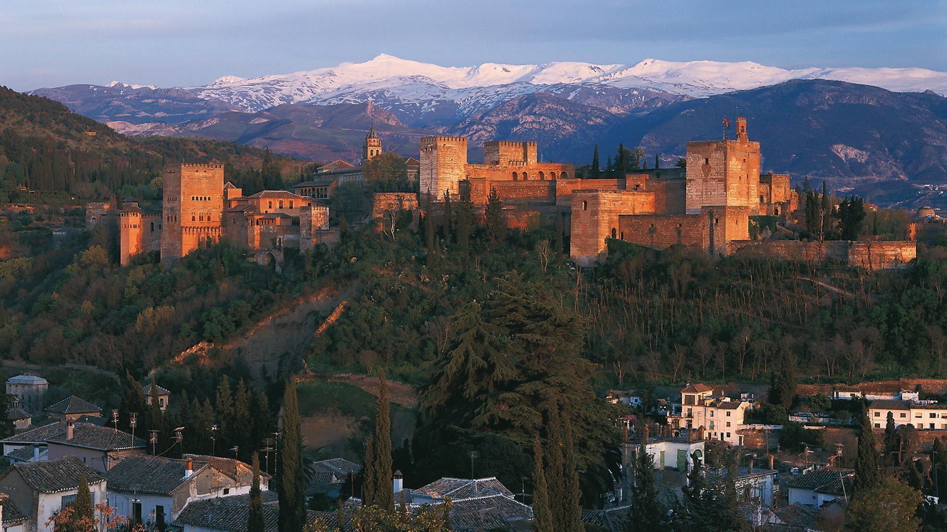 Chipset Granada