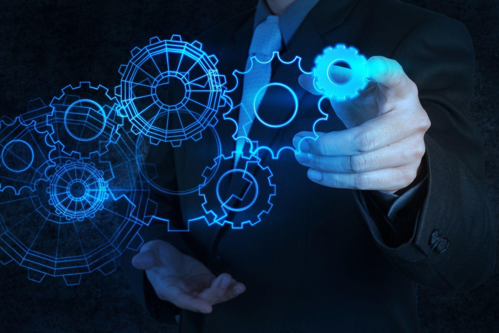 Chipset Granada - Nuevas Tecnologías