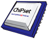 Chipset Solutions